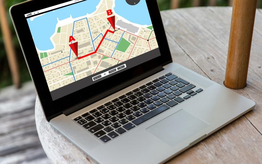MOŻLIWOŚĆ KORZYSTANIA Z TZW. WOLNYCH DANYCH DOSTĘPNYCH W INTERNECIE NA PRZYKŁADZIE OPEN STREET MAP
