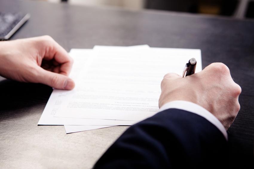 Nowelizacja kodeksu cywilnego wprowadzająca expressis verbis dopuszczalność udzielenia tzw. prokury łącznej mieszanej lub łącznej niewłaściwej